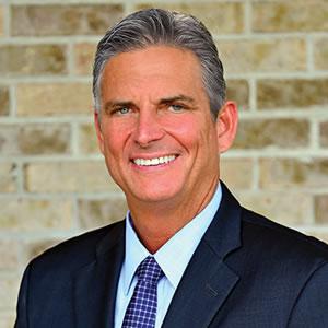 David M. Dunlap